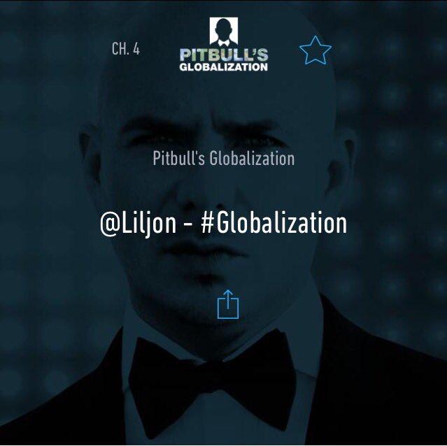 Tune in now to hear @LilJon on @SIRIUSXM #Globalization channel 4 #PitbullNYE #HappyNewYear #Dale https://t.co/YM4B6Lewsr