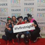 Image of fvfirstnight from Twitter