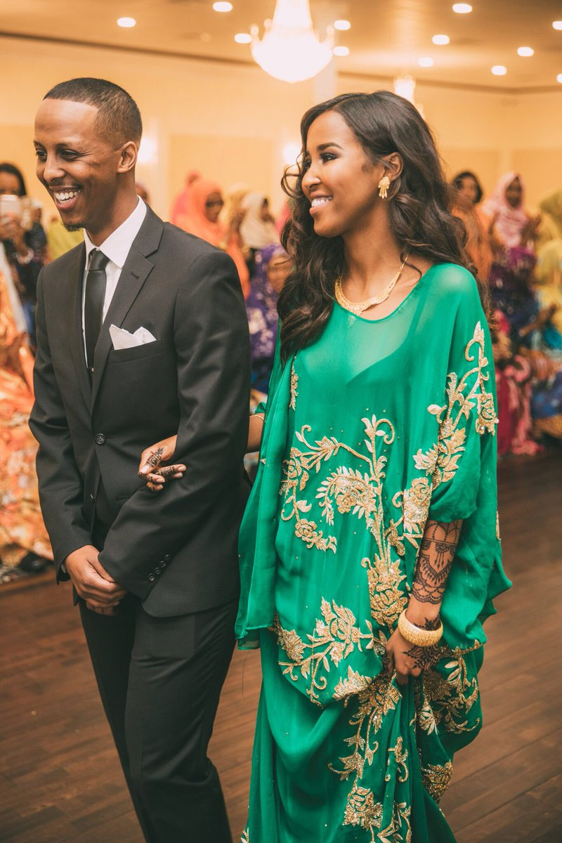 My highlight of 2016 was marrying my best friend @ItsIdilOmar https://t.co/F0p2r5Kaqt