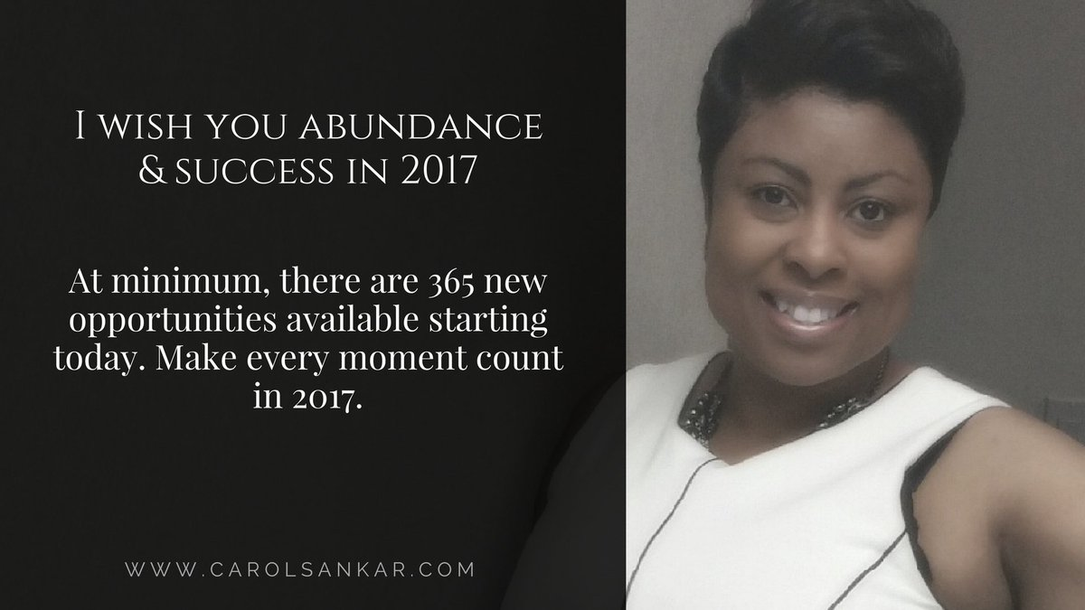 Happy new year. .. https://t.co/sKqhjsrQw4 #quote https://t.co/zS8eHyf4Ph
