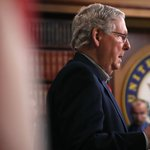 Job No. 1 for a New Congress? Undoing Obama's Health Law