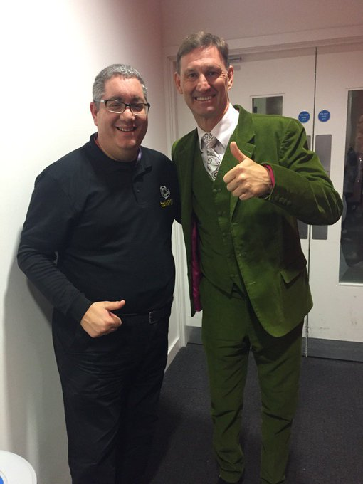 Happy 51st Birthday to Arsenal legend Tony Adams, have a great day my friend