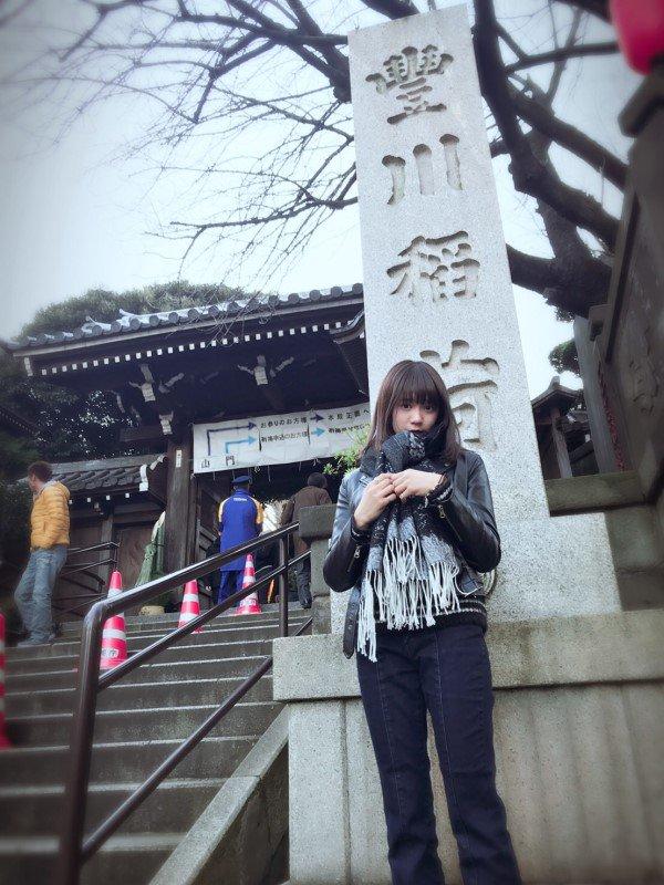 鈴木裕乃さんと真山が一緒に私立恵比寿中学をゆるく応援するスレ(。-∀-)ノ。◯【75イッショウトモダチ】 [無断転載禁止]©2ch.netYouTube動画>5本 ->画像>173枚