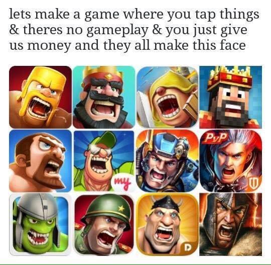 #mobilegames https://t.co/OmfvEwQW35