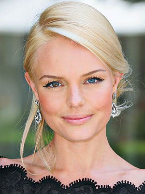 Happy Birthday Kate Bosworth
