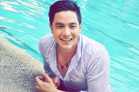 Happy birthday idol alden richards ,,,i wish you good health at sana hindi ka magbago....:D    we love u alden