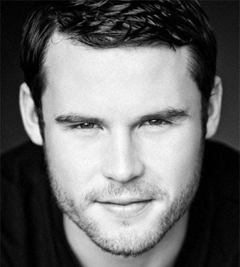 Happy birthday Danny Miller, God bless you today and always.