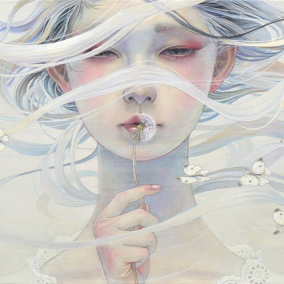 Miho Hirano https://t.co/lf9U1Z5Duc