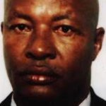 Gunman kills Burundi environment minister