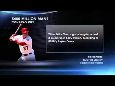 MLB Major League Baseball Teams, Scores, Stats, News, Standings,... -... - https://t.co/J2cKoHllri https://t.co/euttwomdIR
