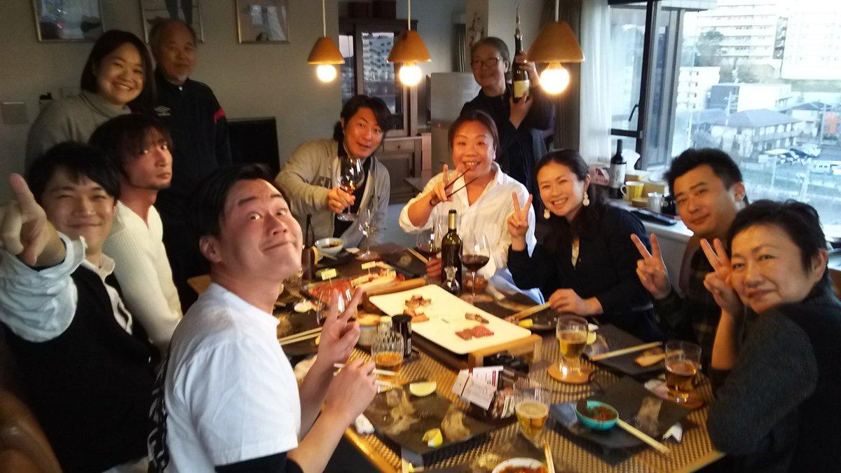 内田岳志の画像 p1_27