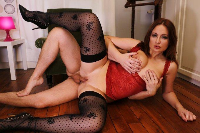 Порно видео ева бергер 64351 фотография