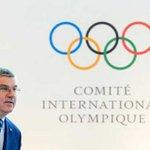 Olympics: IOC refuses to lift Kuwait 14-month sports ban