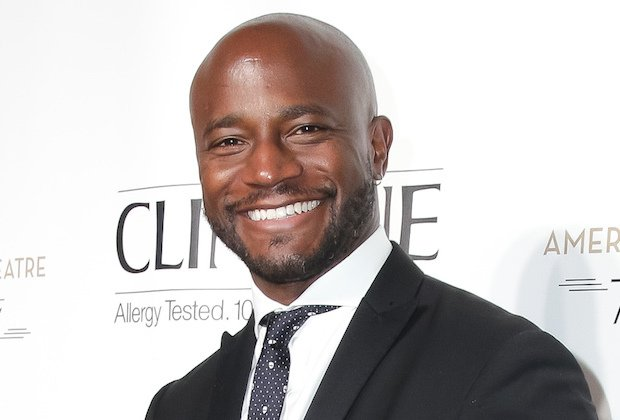 Happy Birthday to actor Taye Diggs,  Taye via