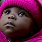 Africa's naming traditions: Nine ways to name your child
