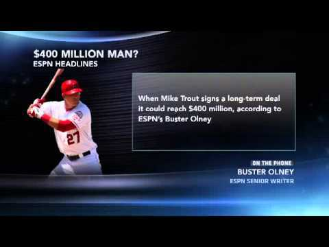 MLB Major League Baseball Teams, Scores, Stats, News, Standings,... - https://t.co/Ej0PL388YF https://t.co/l3feMt1HNZ