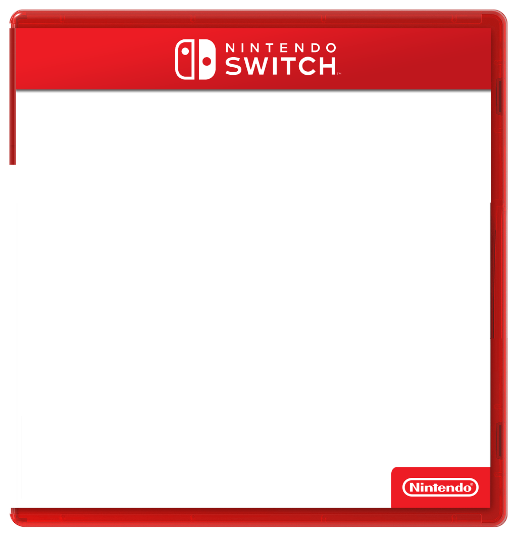 Because people have asked, here's the #Switch template I made. Enjoy. https://t.co/DQMB1hNxVw