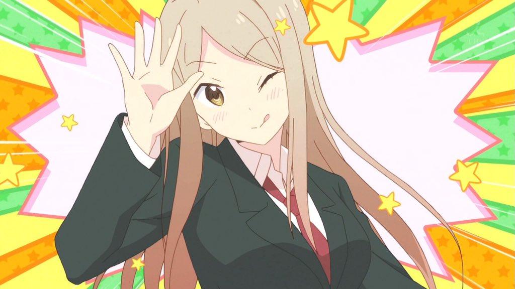 よろしくハロリンさんお誕生日おめでとおおおおおおおおおおおおおおおおおおおおおおおお!!!!!!!#野田コトネ生誕祭 #
