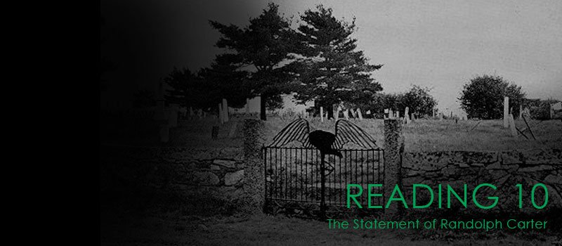 Kick off 2017 with Andrew Leman reading The Statement of Randolph Carter! #hppodcraft  https://t.co/SrukXdYwmx https://t.co/KO45PYfW6g