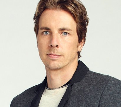 Please join us in wishing Dax Shepard a very Happy Birthday!