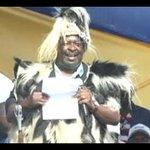 Mudavadi named Luhya community spokesperson