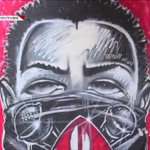 Kenyan graffiti artists invited to showcase African mural art in Australia