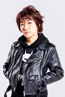 和臣さんお誕生日おめでとうございます٩(ˊᗜˋ*)وLOVE STAGE!!で初めて知って、和臣さんの愛らしい姿から想像