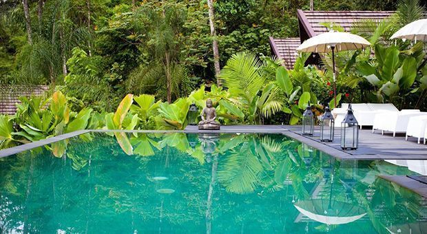 Oxygen Jungle Villas's Uvita de Osa, Costa Rica Q&A: https://t.co/nMYEFz4u6l #travel #luxury #adventure https://t.co/DPyTIZWGJb