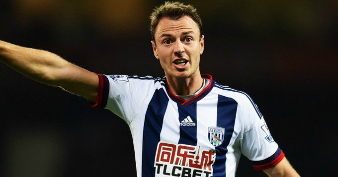 HAPPY BIRTHDAY: Jonny Evans turns 29 today. Other birthdays include Jordi Masip turning 28.