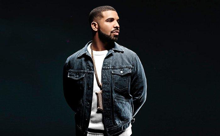 .@Drake and @justinbieber UK's most streamed artists of 2016.  https://t.co/WQbiQ4Zq64 https://t.co/GdnEkOOBvJ