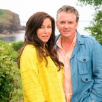 Kat and Alfie's Ireland spin-off a tourism boost
