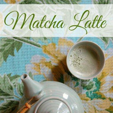 Start off the New Year with a healthy matcha latte: https://t.co/b8m2nNRhfx #matcha #greentea #matchalatte #healthy https://t.co/7Ov5rzr9Pe