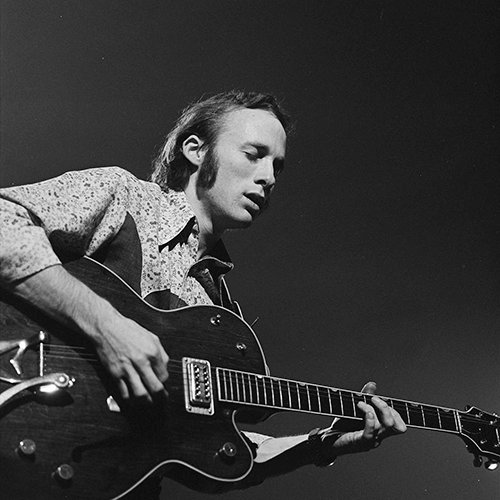 Happy Birthday to Stephen Stills!