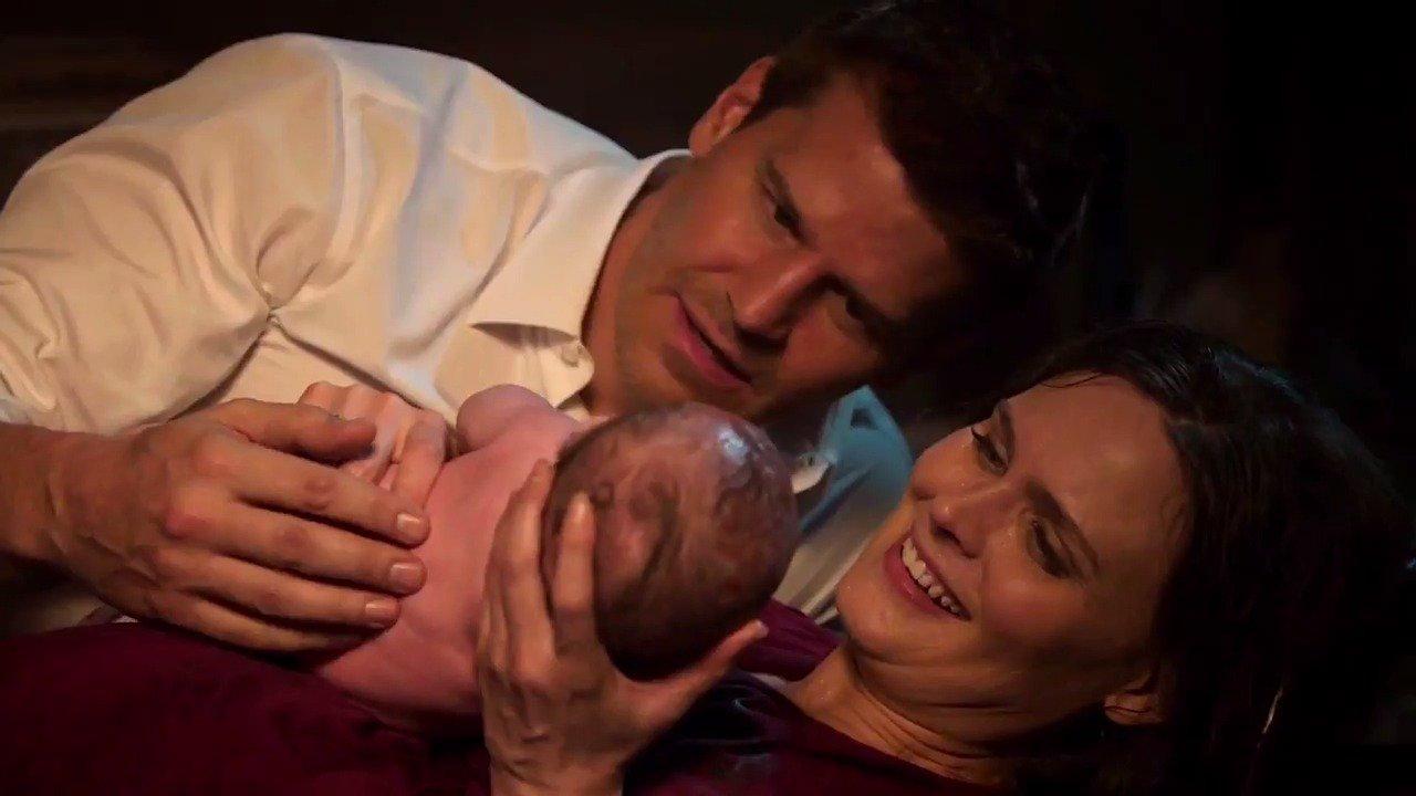 Booth, Brennan, Cam, Angela, Hodgins and Aubrey await your return. #Bones: The Final Chapter premieres at 9/8c. https://t.co/MUacHDBwJM