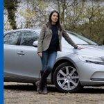 Volvo V40 hatchback review 2017 - Carbuyer - Dauer: 6 Minuten, 43 Sekunden