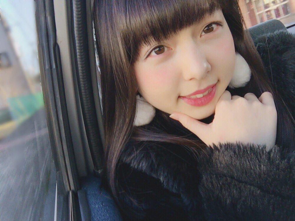 【祝】アイドルダンスバトルでGEMが優勝!!個人賞にJ☆Dee