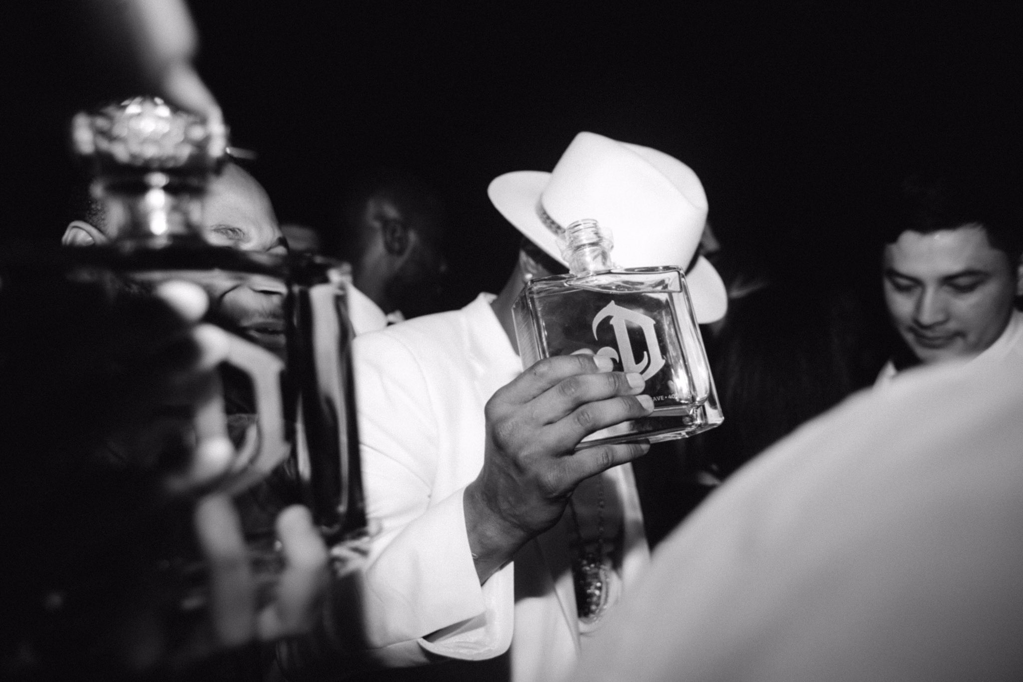 @DeLeonTequila Lifestyle #TheNextLevel #tryIT https://t.co/lpdaUC9wvT