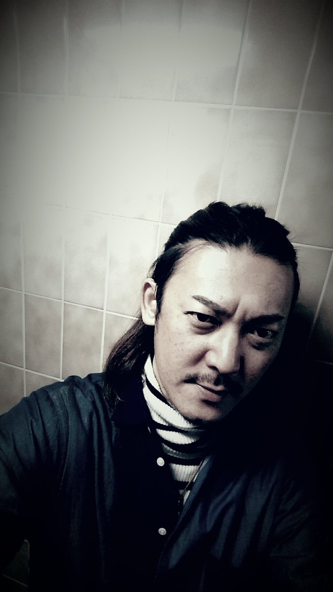 杉崎真宏の画像 p1_37