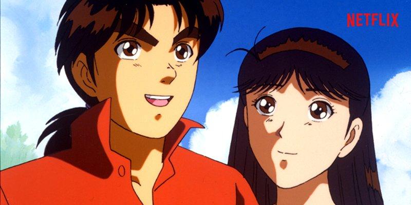 週刊少年マガジンに連載された人気コミックのアニメ化。名探偵・金田一耕助を祖父に持つ高校生、金田一一がじっちゃんの名にかけ