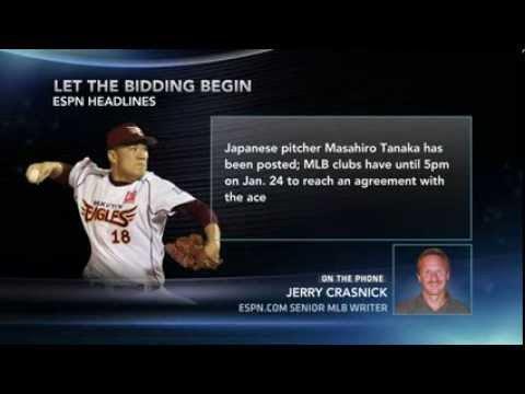 MLB Major League Baseball Teams, Scores, Stats, News,... - https://t.co/qcf2APh4p5 https://t.co/CpJsXN3RU4