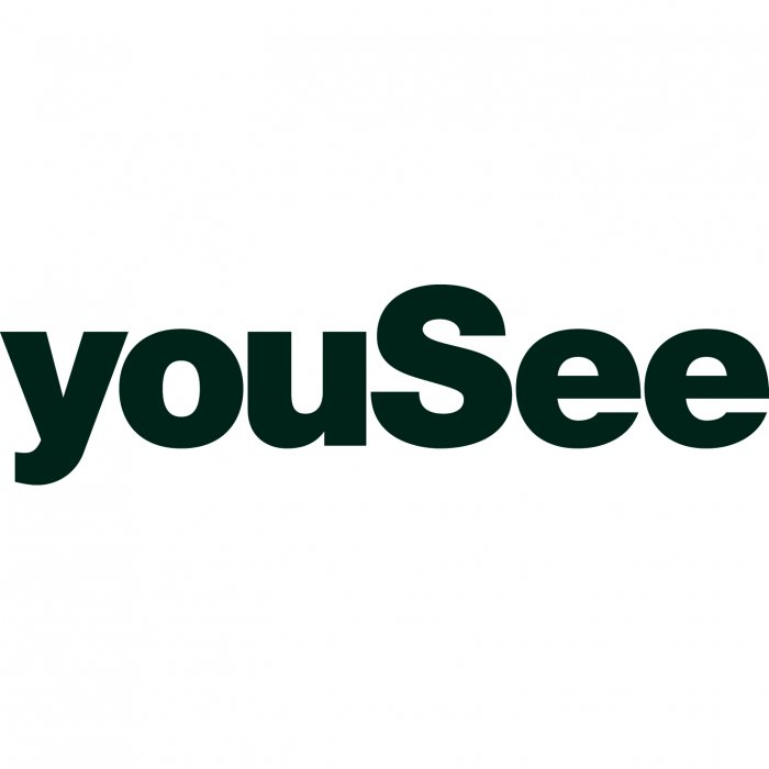 yousees