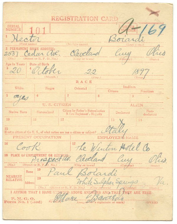 In honor of #NationalSpaghettiDay, here's the draft card of @ChefBoyardee https://t.co/YBTkv3baC9 https://t.co/KCW08KzLts