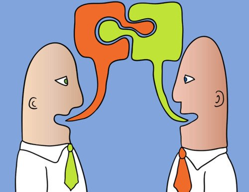 """before speaking, notice what motivates your words."" @LamaSuryaDas #dailyquote #insights #qotd https://t.co/PKYUxWsTXK"