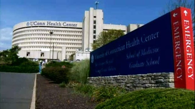UConn Health agrees to improve services for deaf patients