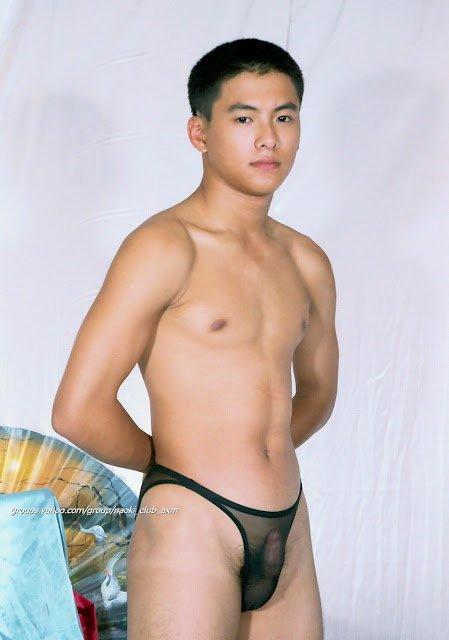 【天才】童貞顔面偏差値スレ©bbspink.com->画像>468枚