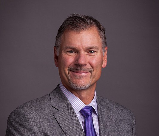 Ray Kowalik Becomes CEO of Burns & McDonnell https://t.co/h3BGZmCNVm https://t.co/r7DzmyBpju