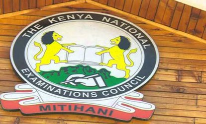 Crazy Monday: 89 parents take Knec to court over KCPE marks