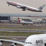 U.K. police arrest man on suspected terrorism link at Heathrow