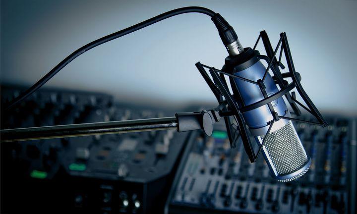 Loss of AM radio irks French Polynesia