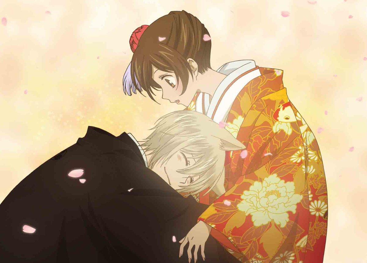 立花慎之介さん結婚💍💐おめでとうございます!!🎉🎉神様はじめましたの巴衛役で知って好きになりました😆❤️末永くお幸せに😊